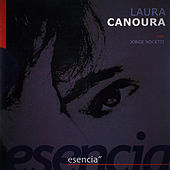 Esencia (En Vivo) by Laura Canoura