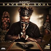 Save My Soul de Mckinley Ave