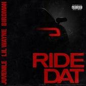 Ride Dat von Birdman & Juvenile