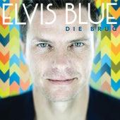 Die Brug de Elvis Blue