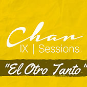 El Otro Tanto (IX Sessions) von The Cheetah Girls