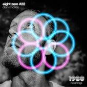 Eight Zero #22 by Dan McKie