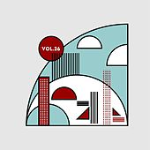 Long Time Ago, Vol. 26 von Various Artists
