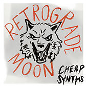 Retrograde Moon by Cheap Synths
