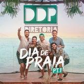 Dia de praia, Pt. 1 von DDP Diretoria
