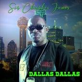 Dallas, Dallas de Sir Charles Jones