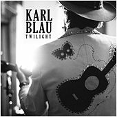 Twilight by Karl Blau