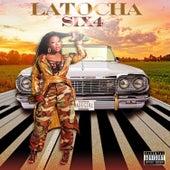 Six4 by LaTocha