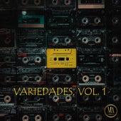 Variedades, Vol. 1 by Various Artists