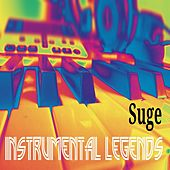 Suge (Instrumental) von Instrumental Legends