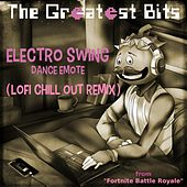 Electro Swing Dance Emote (Lofi Chill out Remix) [From