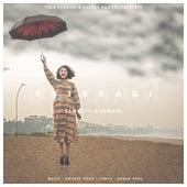 Bairaagi von Folk Studios