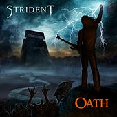 Oath by Strident