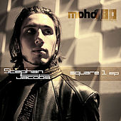 Square 1 EP by Stephan Jacobs