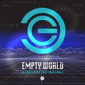 Empty World von Giuseppe Ottaviani