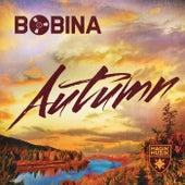 Autumn by Bobina