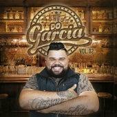 Buteco do Garcia, Vol. 2 de Cristiano Garcia