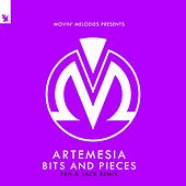 Bits And Pieces (PBH & Jack Remix) di Artemesia