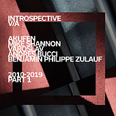 2010-2019 Introspective, Pt. 1 by Various Artists