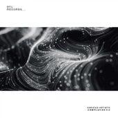 Compilation 9.0 - EP von Various Artists