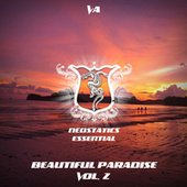 Beautiful Paradise, Vol. 2 - EP by Various Artists