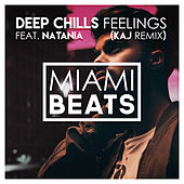 Feelings (KAJ Remix) de Deep Chills
