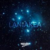 Laniakea by Mágico