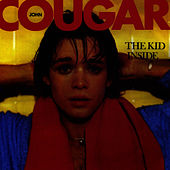 The Kid Inside by John Mellencamp