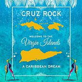 Welcome to the Virgin Islands de Cruz Rock