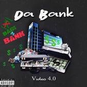 Da Bank by Video 4.0