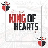 King of Hearts by Culprit
