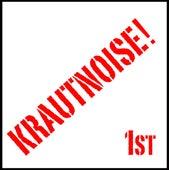 1st de Krautnoise!