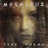 Sine Anema (Remastered) by Morfiouz