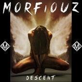 Descent by Morfiouz