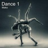 Dance 1 de Mako