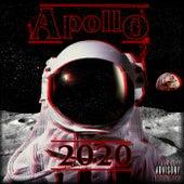Apollo 2020 de Yoni