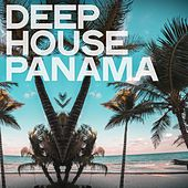 Deep House Panama by Various Artists