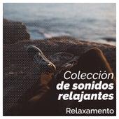 Colección de sonidos relajantes de Relaxamento
