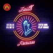 Faith (Remixes) von Sebas Ramis