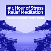 # 1 Hour of Stress Relief Meditation de Japanese Relaxation and Meditation (1)