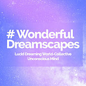 # Wonderful Dreamscapes von Asian Traditional Music
