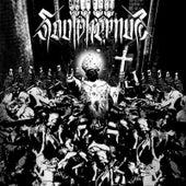 Soulphernus by Soulphernus
