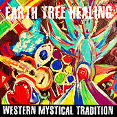 Western Mystical Tradition by Earth Tree Healing