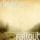 Fallout by Elektron