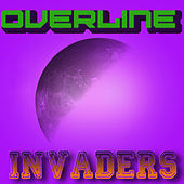Invaders by OverLine