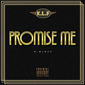 Promise Me by D-Block