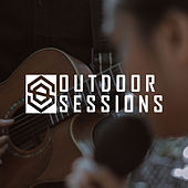 Outdoor Sessions van Osph
