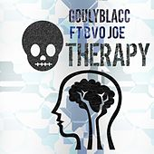 Therapy by Goulyblacc