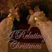 A Relativity Christmas by Relativity