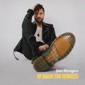 Up Again (The Remixes) van Dan Bremnes
